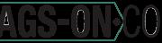 tags_logo