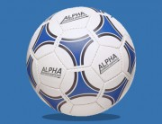Alpha Logistics helps local under 7s Football team